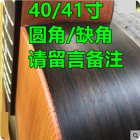 ?40寸41寸单板吉他民谣34 36寸38 39寸面单电箱吉他?