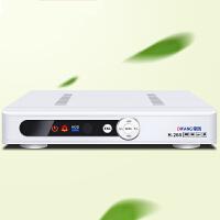 硬盘录像机8路NVR网络数字高清4 16路监控主机模拟DVR混合AHD m5m