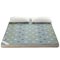 床垫棕垫薄1.2米椰棕上下床粽1.8棕榈双面两用1.5m折叠软硬