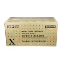 【正品原�b】富士施��Fuji Xerox 202 (CT350251) 硒鼓 �m用于施�� DP202/ DP255/ D