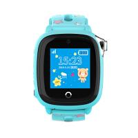 智能手表 儿童智能点读手表 1.3英寸电容式触摸屏 双向通话 IP67级防水 智能拍照 72h超长待机