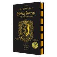 【新到现货】 Harry Potter and the Philosopher's Stone �C Hufflepuf