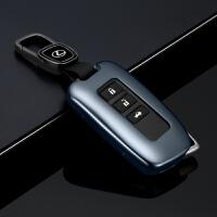 20191114011126594雷克萨斯新款ES200 260 300h钥匙包专用UXLCLS500h遥控改装壳套扣