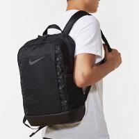 NIKE耐克 男包女包 运动背包休闲书包双肩包 BA5557-010
