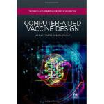 【预订】Computer-Aided Vaccine Design