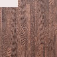 木纹泡沫地垫 家用板垫子卧室拼图儿童爬行垫拼接式爬爬垫 老深木纹 ()
