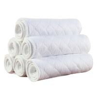 指向标 婴儿尿布纯棉纱布可洗尿片新生宝宝用品 婴童款 单件装