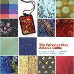 【预订】The Polymer Clay Artist's Guide: A Directory of Mixes,