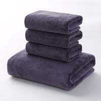 汽车用品洗车毛巾加厚吸水特大小号擦车布清洁抹布专用