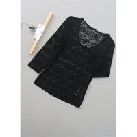 [5-240]新款女士打底衫女装雪纺衫0.09