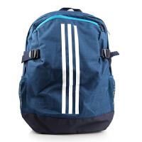 阿迪达斯Adidas BR9095双肩包男包女包 综合训练运动休闲包