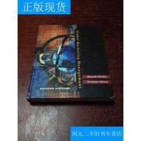 【二手旧书九成新】Global Marketing Management, 2nd Edition 全球营销管理 /M