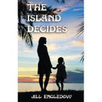 【预订】The Island Decides