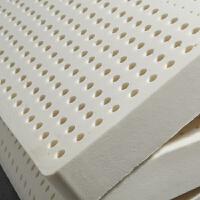 乳胶床垫透气榻榻米1.8m床1.5米床