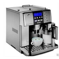 德龙(Delonghi)ESAM6600 全自动咖啡机