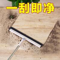 浴室旋转清洁扫把家用玻璃刮水器工具卫生间地刮地板扫地笤帚扫帚