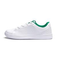 贵人鸟正品支持礼品卡贵人鸟防滑耐磨时尚休闲鞋运动鞋女款小白鞋板鞋