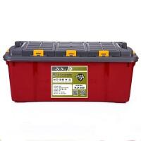 标致308 508 207 307 408标志汽车收纳箱后备箱储物箱置物箱车载整理箱