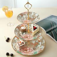 创意简约现代陶瓷摆件家居装饰品客厅酒柜电视柜摆设工艺品