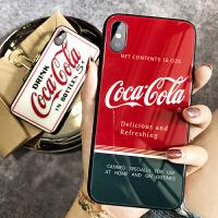 苹果IPHONE手机壳IPHONEX MAX XS潮IP男女IPONEXS MAX IPXS XMA iPhone X