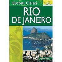 【预订】Rio de Janeiro 9780791088579