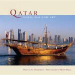 【预订】Qatar: Sand, Sea and Sky