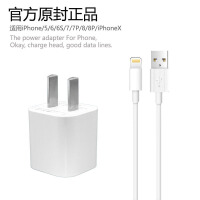 iphone5/5s/6s/6plus/8/7/ipad����ipadmini手�CX充�器�^平板air/pro插�^快充�W