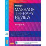 【预订】Mosby's Massage Therapy Review 9780323137584