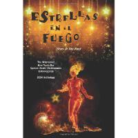 【预订】Estrellas En El Fuego: (Stars in the Fire)