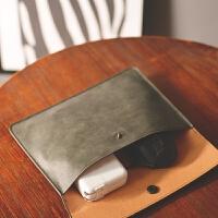 笔记本电脑电源包鼠标包收纳包数据线收纳包整理袋 其它尺寸