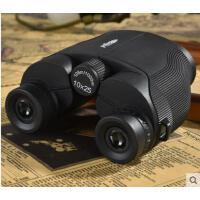 观赏清晰成像望远镜双筒望远镜非红外夜视军备高倍高清夜视