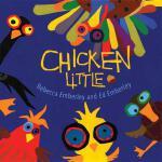 【预订】Chicken Little