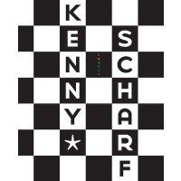【预订】Kenny Scharf: Kolors 9788862082877