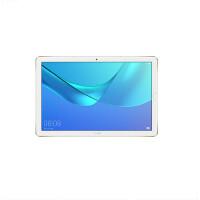华为(HUAWEI) M5 10.8英寸 平板电脑(哈曼卡顿音效 通话版/ WiFi)