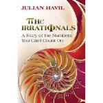 【预订】The Irrationals: A Story of the Numbers You Can't Count