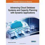 【预订】Advancing Cloud Database Systems and Capacity Planning