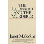 JOURNALIST AND THE MURDERER, T(ISBN=9780679731832) 英文原版