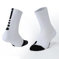 20190206123114502短筒篮球袜加厚毛巾底端中筒袜吸汗耐磨运动袜男士精英袜子
