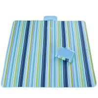 征伐  野餐垫 户外防潮垫帐篷垫草地垫