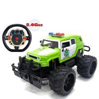 ?�b控汽�超大�u控越野�漂移充��b控汽�玩具�和���大�_�玩具?