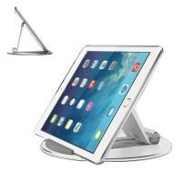 手机支架平板电脑支架ipad支架铝合金桌面支架便携折叠式支架