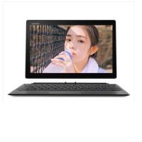 联想(lenovo) Miix525/ 笔记本二合一平板电脑 超极本商务本 Miix525/八代I5/8G/256G带