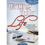 【预订】Writing Your Life, 4e: A Guide to Writing Autobiographi