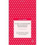 【预订】Global Stakeholder Relationships Governance