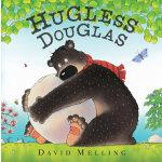 Hugless,Douglas[Paperback]道格拉斯要抱抱ISBN9780340950630