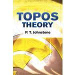 【预订】Topos Theory