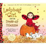 【预订】Ladybug Girl and the Dress-Up Dilemma