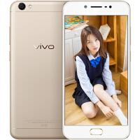 4+32G vivo y67a 全网通4G版智能手机