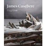 【预订】James Casebere: Fugitive 9783791355412