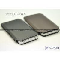 定制iPhone 4 4s 3Gs 三代 四代手机套 皮套 保护套 超薄 超纤细
